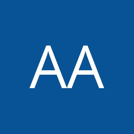 Portrait of Admir Agic