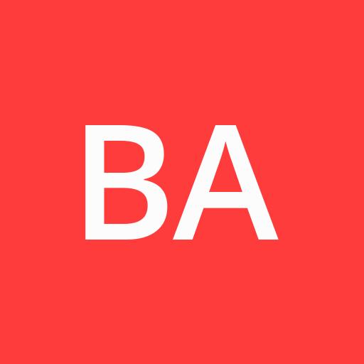 BackToThePastAltHistoryPodcast