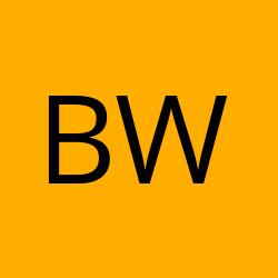 Bernadine Brocker Wieder