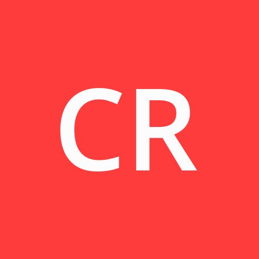 CreatrixCompass