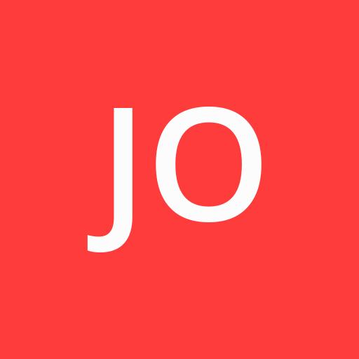 Joelscrimestories
