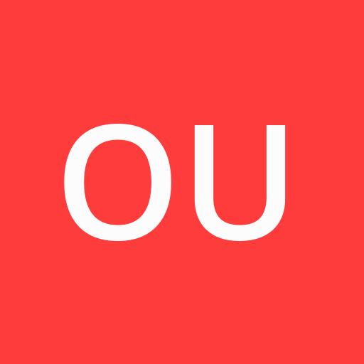 OutsiderArtPodcast
