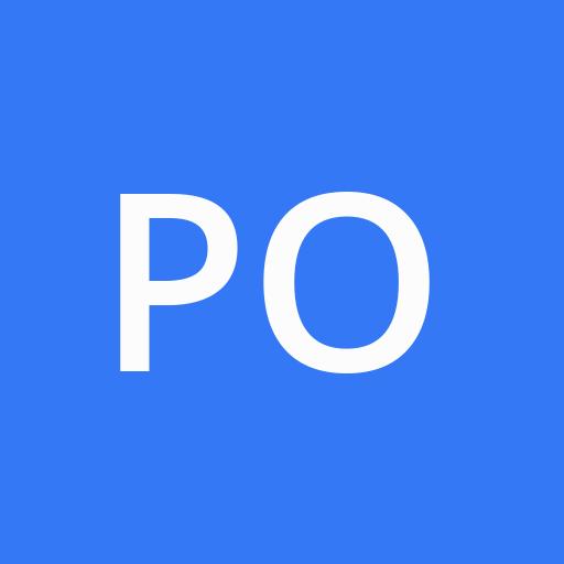 PodLovers