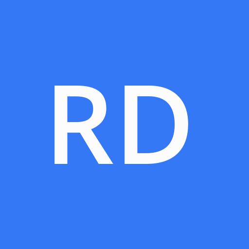 Ross-Drummond