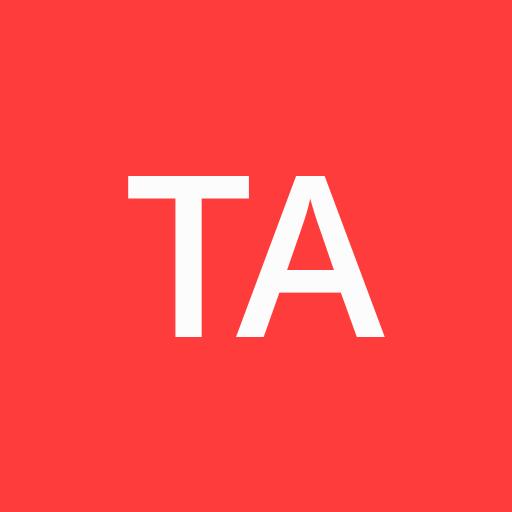 Tacosandjihadpodcast