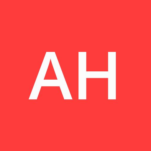 ahbonbon