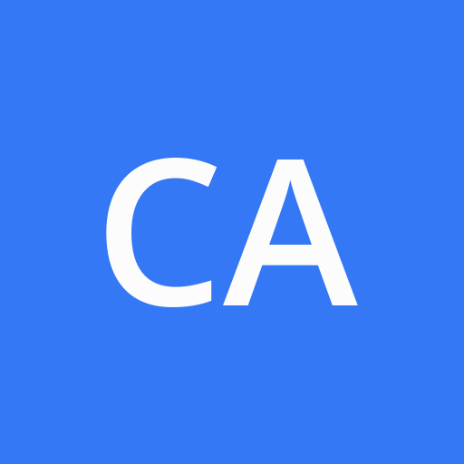 carolina_douglas