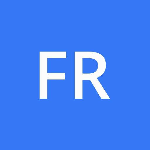 francis_macgyver