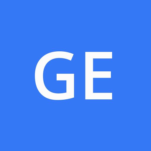 geo_schaden