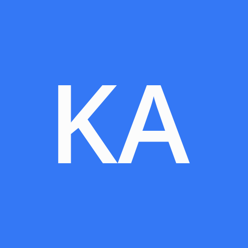 karl_92
