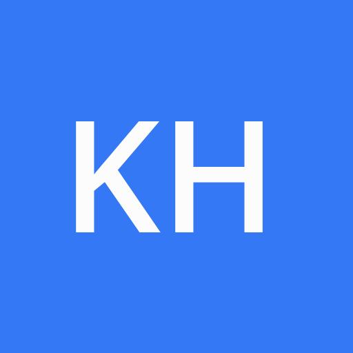 khalid_luettgen