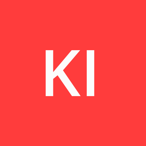 kimm87