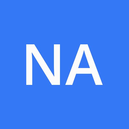 narciso_nikolaus