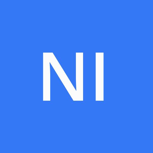nikalawrie