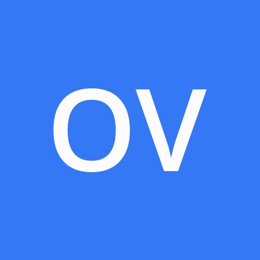 ova54