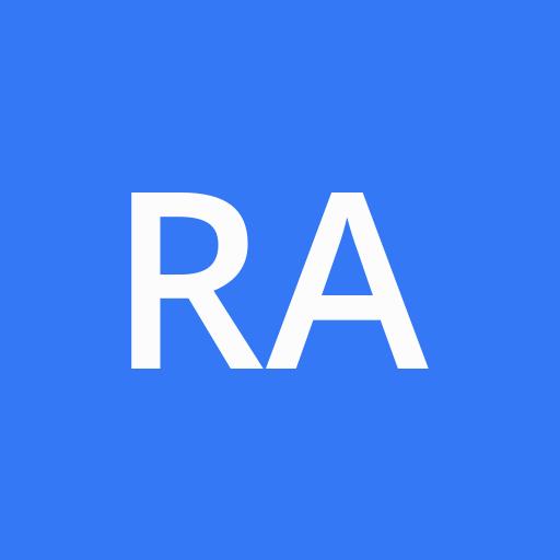 raleigh_kovacek87