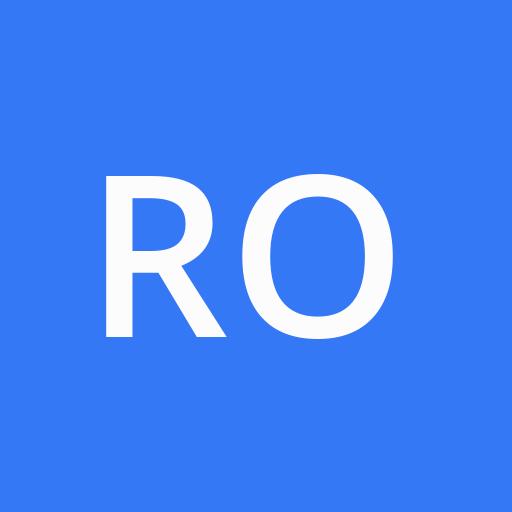 rosendo_gerlach36