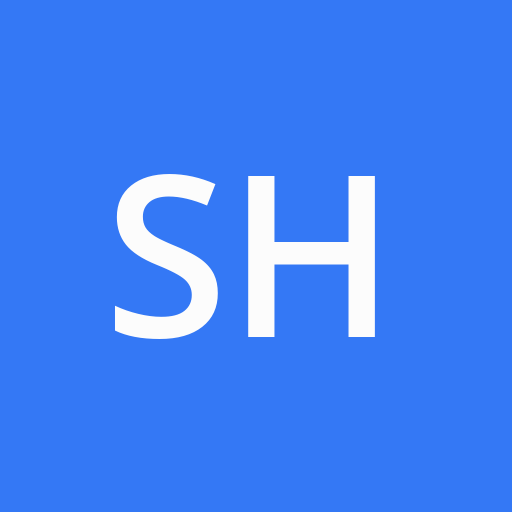 shanon57