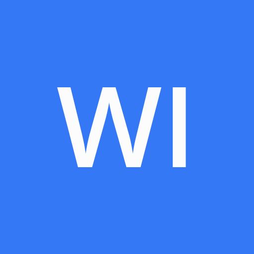 wilhelmine_halvorson23